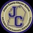 JCCScharterLogoFinal2.cb.png