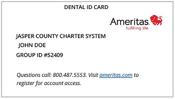 Dental Card- Jasper.png