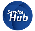 Service Hub_PNG-18.png