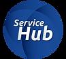 Service Hub_PNG-18.png