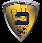 JD Logo 2x2-01.png