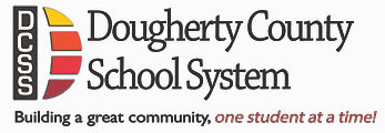 Logo - Dougherty County.jpg