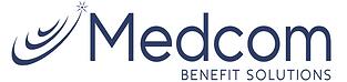 medcom logo.png