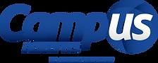 Campus Logo_Blue Gradient (1) (1).png