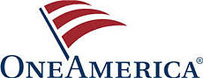 one america logo.jfif
