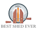 BSE Logo.png