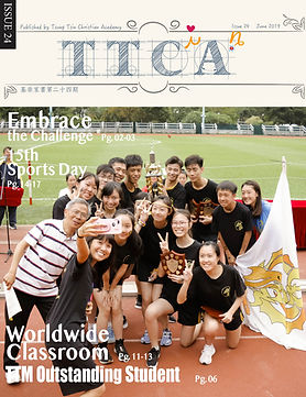 TTCiAn Issue 24.jpg