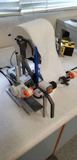 Automatic Tissue Paper Machine_res (5)