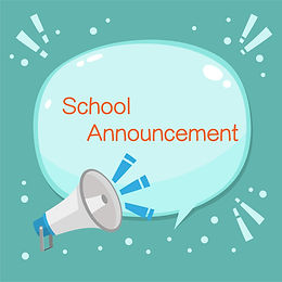 School Announcement-01.jpg