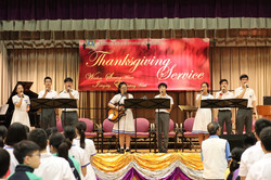 25.Thanksgiving Service_03_res (4)