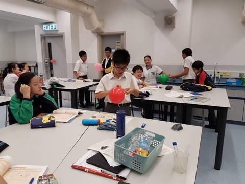 kinetic theory experiment.jpg_res (5)