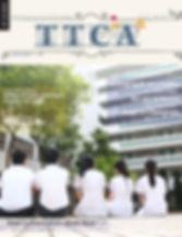TTCiAn-Issue18.jpg