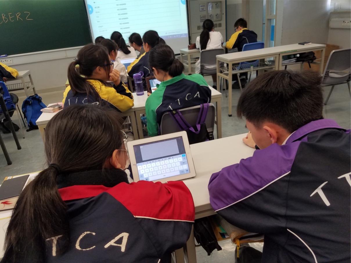 CE Lesson_20171031_090141_res (9)