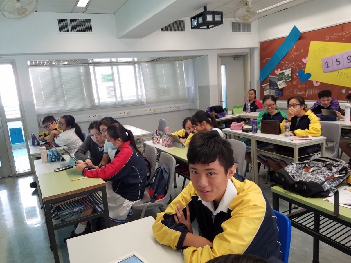 CE Lesson_20171031_090201_res (10)
