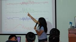 presentation on circular motion