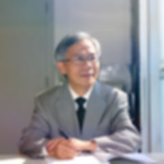 PrincipalCheung1.jpg