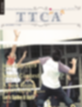 TTCiAn Issue 25_Cover.png