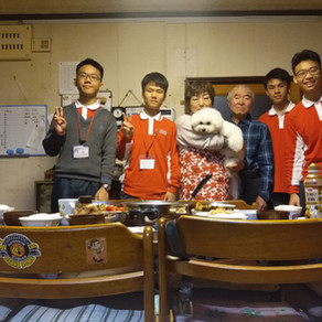 Japan-East Asia Network of Exchange for Students and Youths (JENESYS) Programme