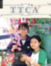 TTCiAn-Issue19.jpg