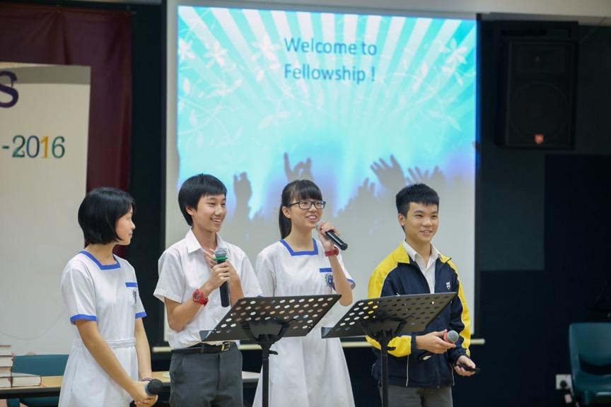27.Fellowship Meeting_03_res (7)