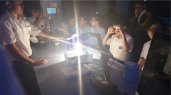 solar viewer experiment.jpg_res (8)
