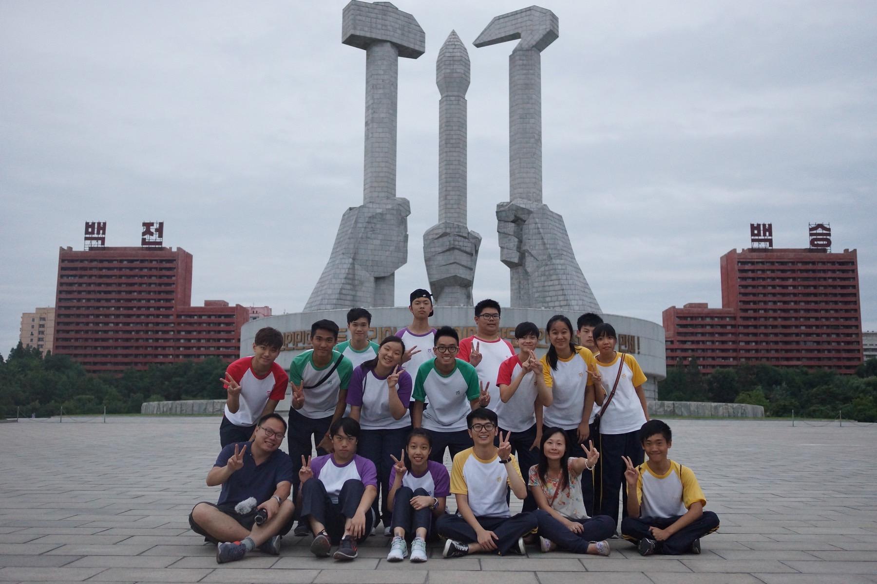 DSC03528_res (7)