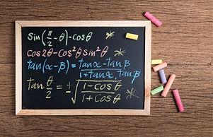 maths1.jpg