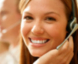 West Coast Call Center Inc Appointment Setting Services, Appointment Setting, Telemarketing, Business to Business MarketingPayroll lead generation, insurance lead generation, insurance appointment setting, insurance lead generation, outsourced insurance prospecting, 401k lead generation, 401k appointment setting, B2B Appointment Setting Services, Insurance Lead Generation, B2B Appointment Setting, B2B Telemarketing