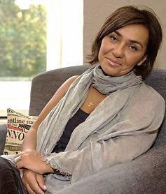 Светлана Бабаева, психотерапия, психологическая помощь, депрессия, , зависимость, усталость, выгорание, усталость от работы, бессоница, кризис, выход из кризиса, психолог в Москве, психотерапевт в Москве