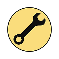 Tools Page Circles_Wrench.png