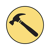 Tools Page Circles_Hammer.png