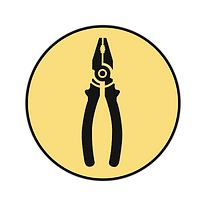 Tools Page Circles_Pliers.png