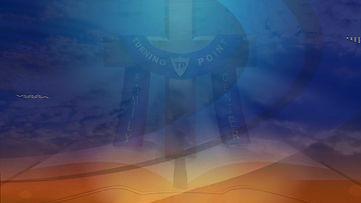 TPFWC-background-w-logo.jpg