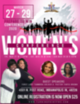 corrected Womens Conference Flyer.jpg