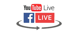 85-855896_go-live-youtube-live-icons-tra