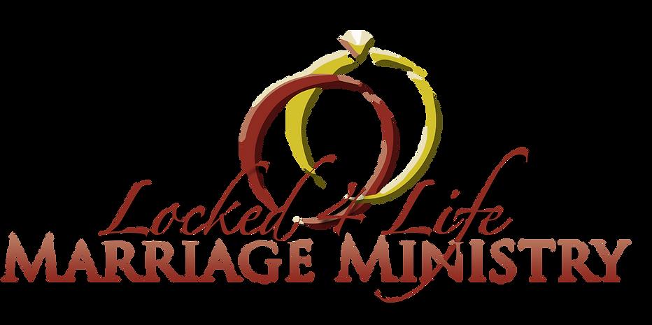 l4l-Logo.png