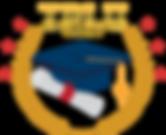 TPLU Anchor Down logo2.png