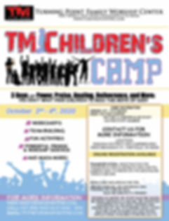 Childrens-camp-flyer-2020.jpg