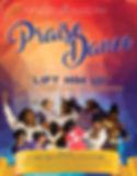 Praise dance banner 2019.jpg