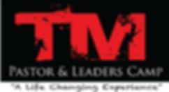 TM PAL Camp Logo.png