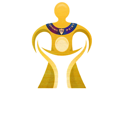 cpac logo FINAL WHITE.png