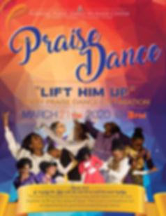 praise dance flyer 2020.jpg