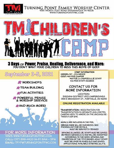 Childrens-camp-flyer-2021.jpg