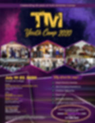 TM Youth Camp Flyer 2020.jpg