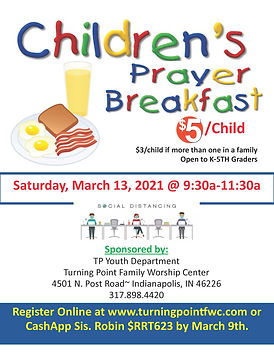 Children's Prayer Breakfast 2021.jpg