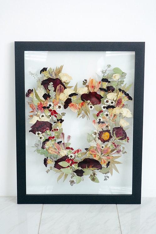 Other Floral Arrangement options