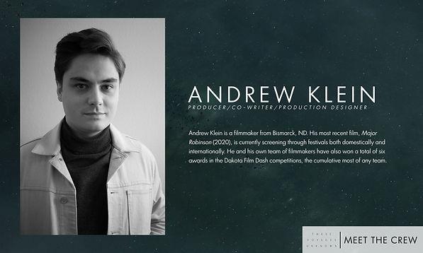 TVU Crew (Indiegogo)_ANDREW.jpg