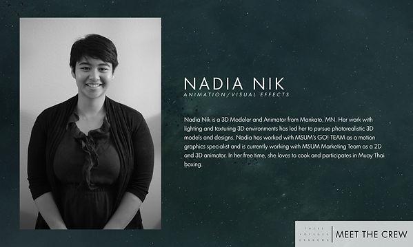 TVU Crew (Indiegogo)_NADIA2.jpg