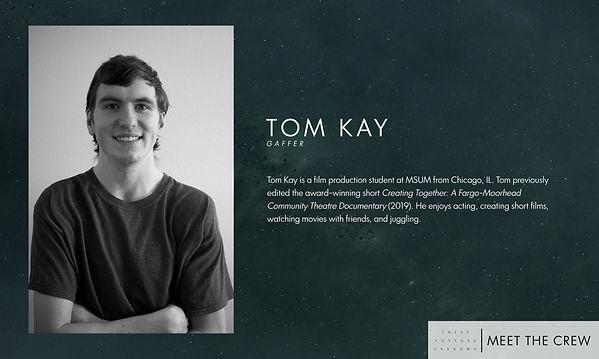TVU Crew (Indiegogo)_TOM2.jpg