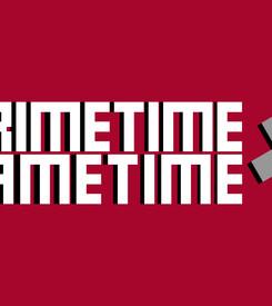 Primetime Gametime Logo (2018)